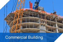 commercial_building