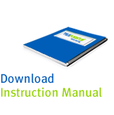 View Virtual Manual